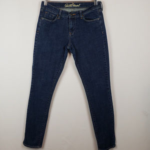 Old Navy The Sweetheart Stretch Skinny Jeans